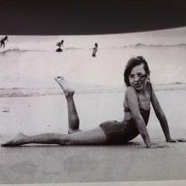 Romy Beach