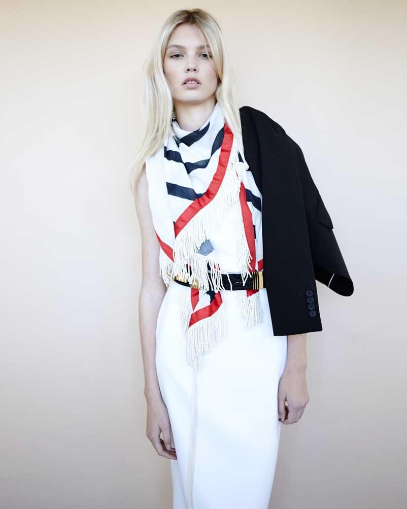 WHITE-DRESS-802