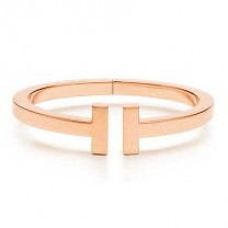 TiffanyT(436)