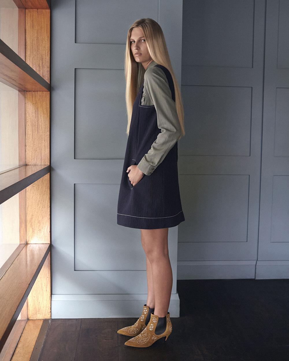Isabell Klem