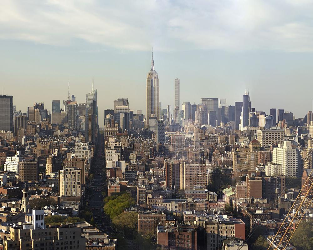 NEW YORK__008_R(SMR)