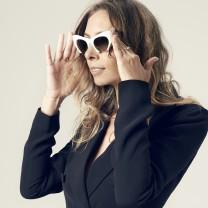Romy Sunglasses