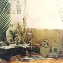 NY home Office
